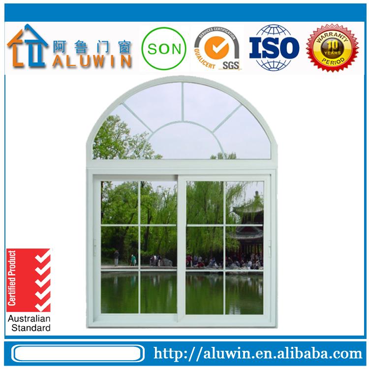 2016 Latest Window Grill Design Supplieranufacturers At Alibaba