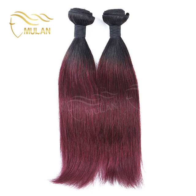 China Remy Straight Hair Weave Wholesale Alibaba