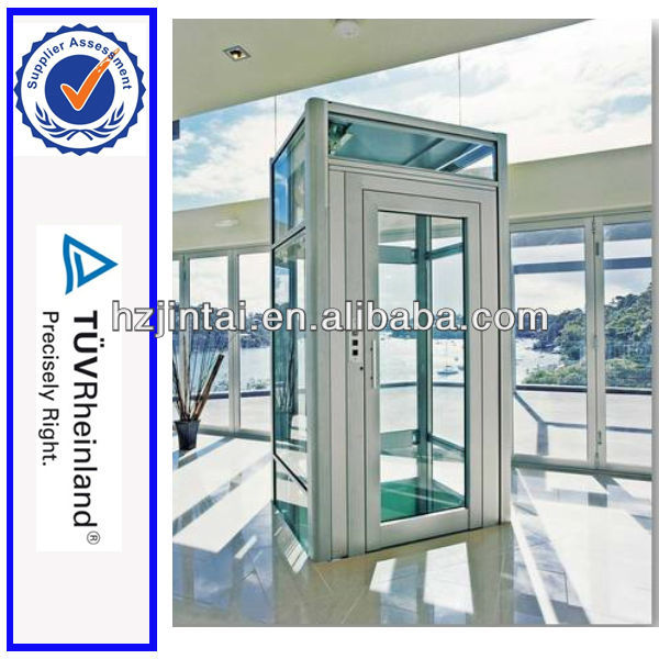 For Sale Used Residential Elevators For Sale Used