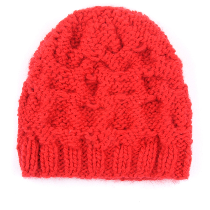 3fcf14bec Wholesale Knit Slouchy Ponytail Messy Bun Winter Hats Women Beanie - Buy  Women Beanie,Knitted Beanie,Knit Beanie Product on Alibaba.com
