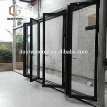 Exterior Accordion Doors Wholesale, Accordion Doors Suppliers - Alibaba