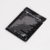 New High Tech Tablet Mobile Phone Film Nano Liquid Screen Protector