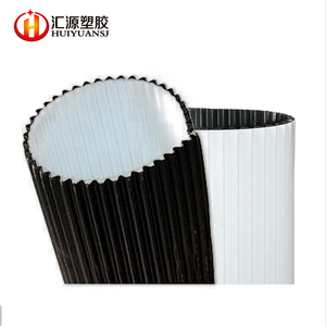hysj- Hot Sale Recycled Corrugated Plastic Corflute Tree Guards
