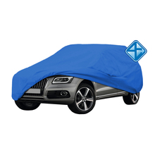 SUNCLOSE OEM hagel proof <span class=keywords><strong>auto</strong></span> cover suv alle cover kofferbak <span class=keywords><strong>mat</strong></span> outdoor opblaasbare hagel proof <span class=keywords><strong>auto</strong></span> cover