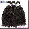 /product-detail/no-chemical-processed-virgin-brazilian-hair-machine-weft-8a-9a-10a-60755387408.html