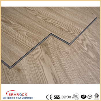 Heat Resistant Self Adhesive Pvc Lvt Floors 100 Virgin Vinyl Plank