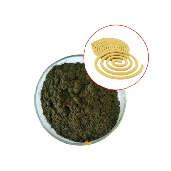 Mosquito coil basic dye colour dye price