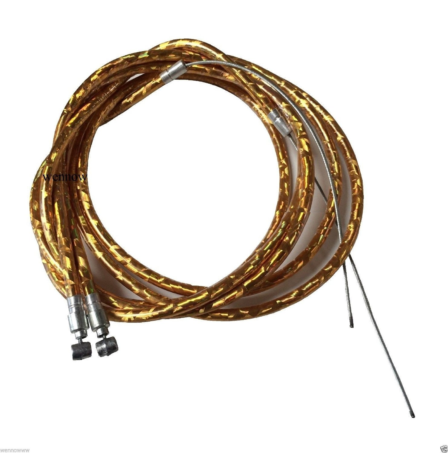 Cheap Plastic Coated Cable Wire, find Plastic Coated Cable Wire ...