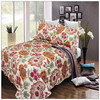 Home goods machine quilting fabric india bedspreads and curtains