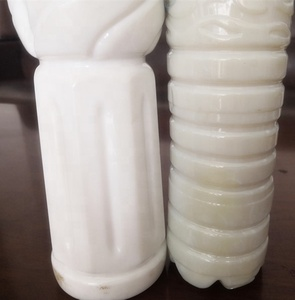 Polymer liquid SBR latex