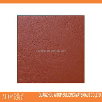 Terrazzo Floor Tile 145x145mm Red Clay Floor Tile Buy Terrazzo Floor Tile Red Clay Brick Floor Tile Red Clay Floor Tile Product On Alibaba Com