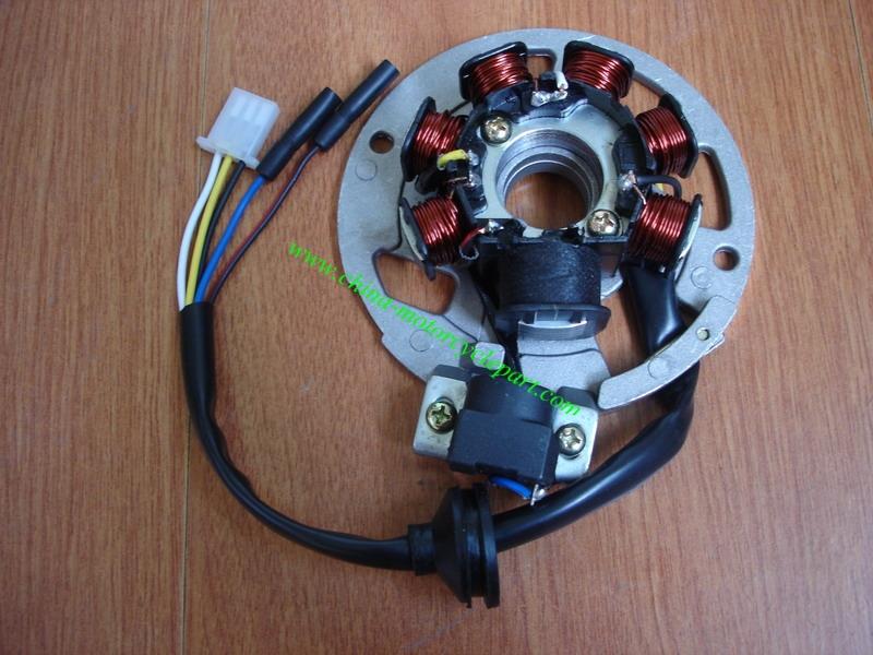 50cc scooter stator wiring diagram eton atv wiring diagram eton terminator  scooter wiring diagram 50cc scooter stator wiring diagram