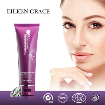 Wholesale Deeply skin care blemish Treatment