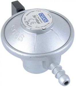 MN lpg low pressure gas regulator you deserved