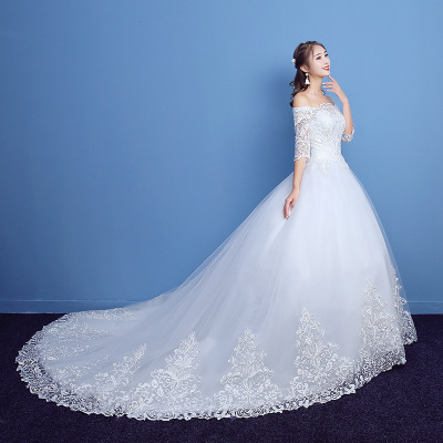 b3018df9b74b China Weeding Dresses, China Weeding Dresses Manufacturers and Suppliers on  Alibaba.com