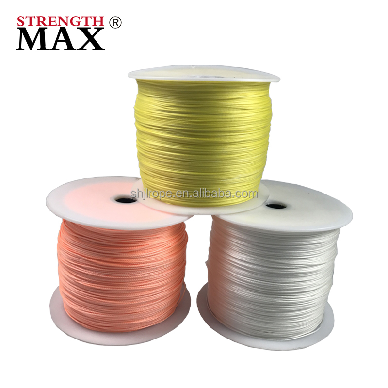 (jinli Rope)synthetic Rope Replace Steel Rope Used In  Winch,Slings,Heavy-lift,Marine,Pulling And Power Transmission - Buy  Synthetic Rope,Synthetic