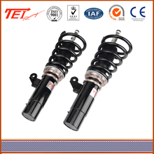 TEI 32 Ways Damping and Height Adjustable toyota avanza shock absorber with High Durability for All Cars