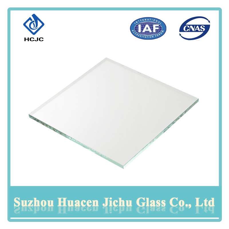 China Cabinet Glass Replacement, China Cabinet Glass Replacement Suppliers  And Manufacturers At Alibaba.com