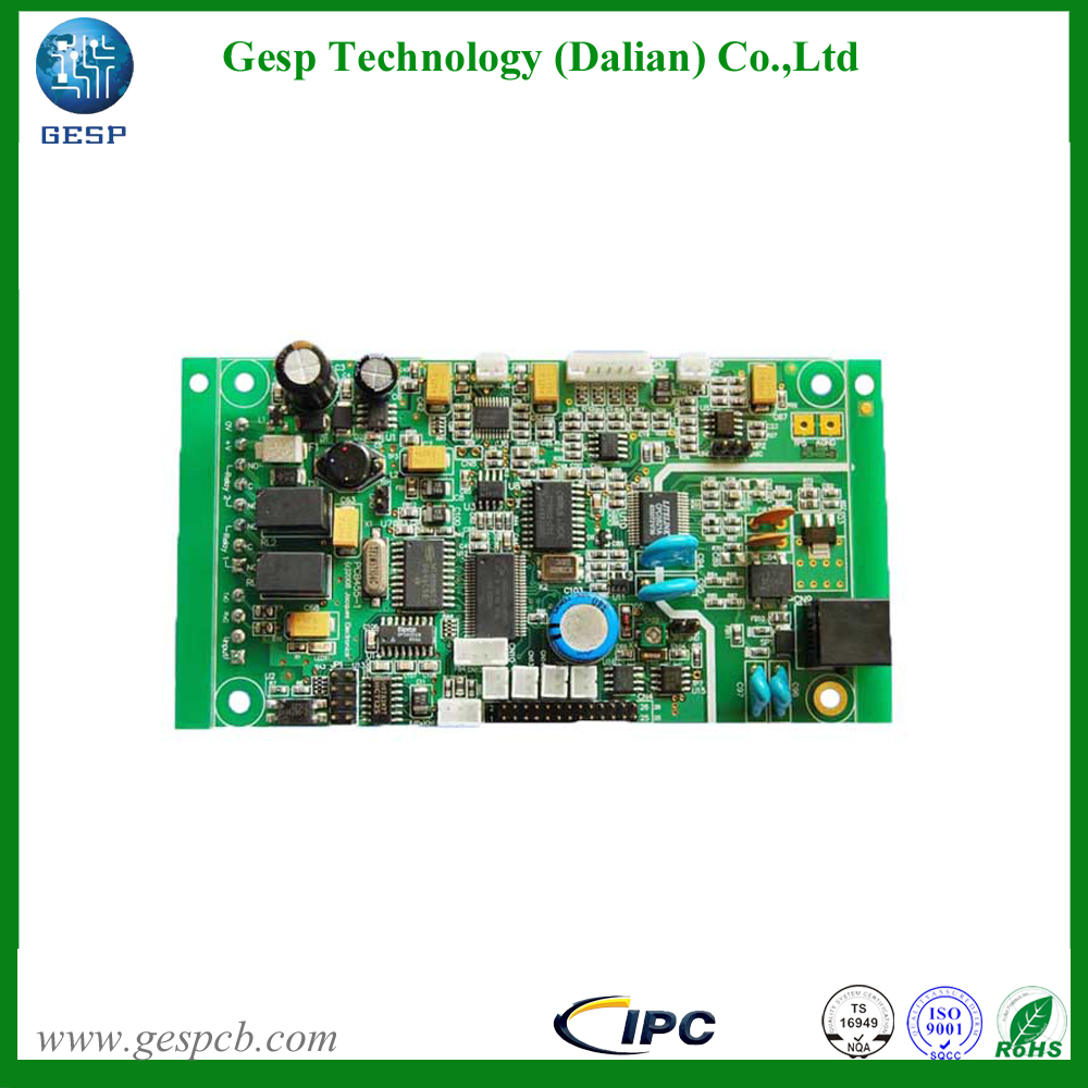 China Intex Ups Circuit Diagram U P S Manufacturers And Suppliers On