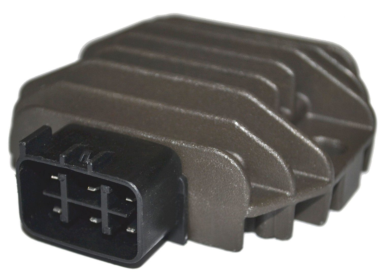 VOLTAGE REGULATOR RECTIFIER FITS YAMAHA GRIZZLY 600 YFM600 1999 2000 2001 NEW