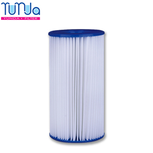 price replacement cartridge spa pool filter element