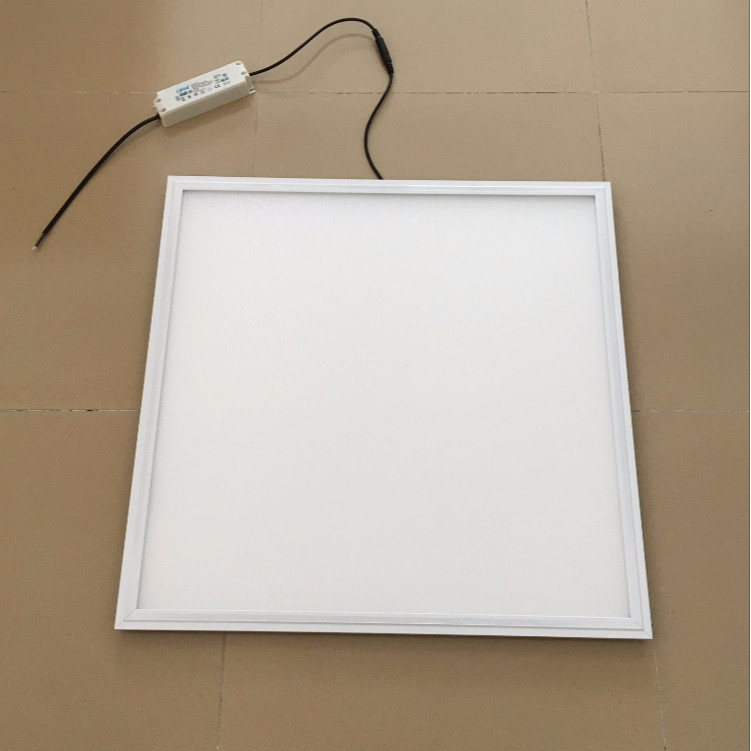 3mm Perspex Clear Arcylic Plastic Sheet Panel Multiple Size Options Superior Quality 600 x 600 mm // 2x2FT