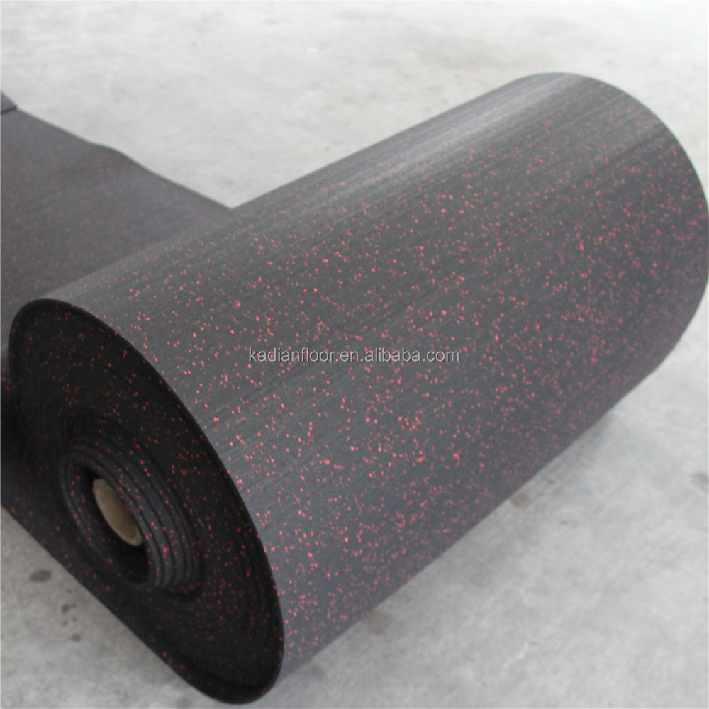 Can you paint rubber floor mats - Rubber Floor Paint Rubber Floor Paint Suppliers And Manufacturers At Alibaba Com