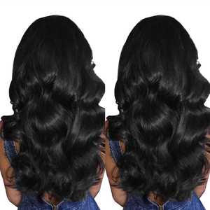 Remy 100 virgin indian hair raw unprocessed,virgin woman remy semi human hair india,raw indian temple hair directly from india