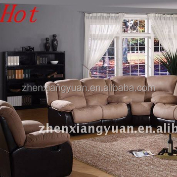 Incredible 2018 Living Room Furniture Modern Fabric Recliner Sofa Sectional Sofas Buy 2018 Living Room Furniture Modern Fabric Recliner Sofa Sectional Creativecarmelina Interior Chair Design Creativecarmelinacom