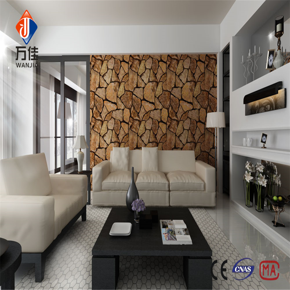 Decorative wallpaper for restaurant decorative wallpaper for decorative wallpaper for restaurant decorative wallpaper for restaurant suppliers and manufacturers at alibaba amipublicfo Images
