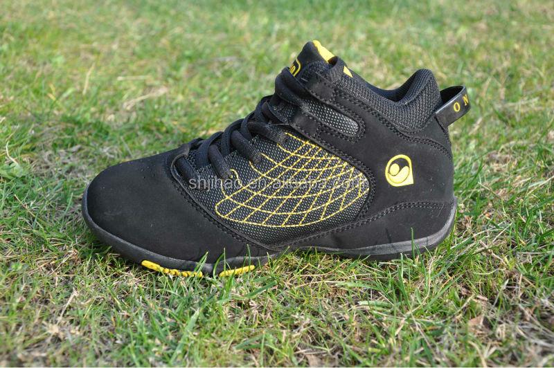 men basketball 2017 hollow footwear shoes ventilation shoes mens running fashion q6wvptwZ