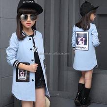 فستان بنوتي Children-kids-knitted-cotton-fabric-coat-long.jpg_220x220