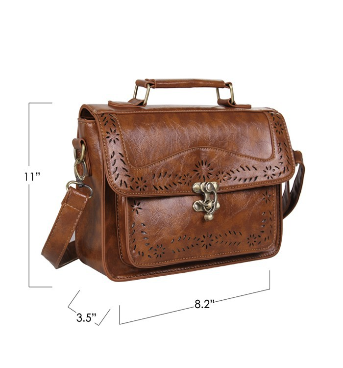 a8e84942978c 1 2 3a 4 5 6 7 11. Related Products from Other Seller. Classic Lady Marmont  Leather Messenger Bags Heart Women Crossbody Bags Gold Chains Large Purse  ...