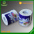 Custom Tissue Paper Factory 3 Ply Standard Toilet Paper