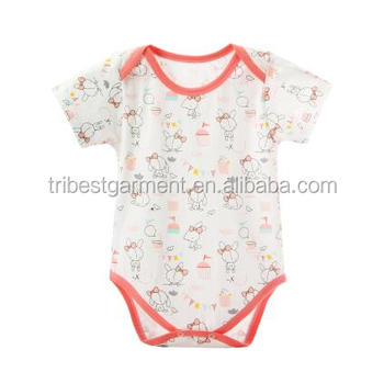 popular baby names for boys lacha choli designs pictures carter s