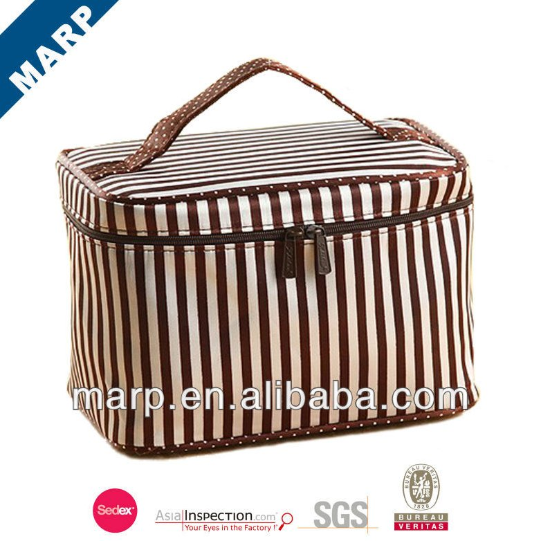Promotional Designer Cosmetic Pouch