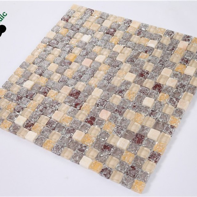 china marble mosaic border tiles wholesale alibaba