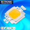 Customized 10w led chip 12v Exported to Worldwide