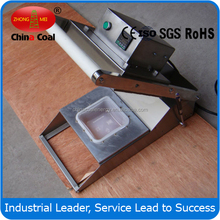 Food tray sealing machine BG60 manual tray sealer