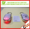 Customized 3 in 1 LED Light Key Finder