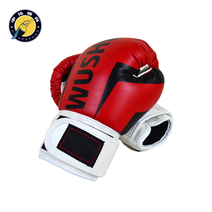 personalised boxing glove 10 oz twins