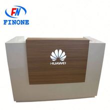 High quality mobile repair store furniture design cell phone store display cases and stand