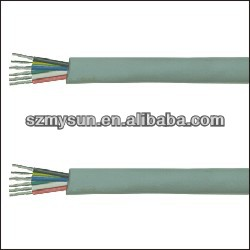 water dispenser cable