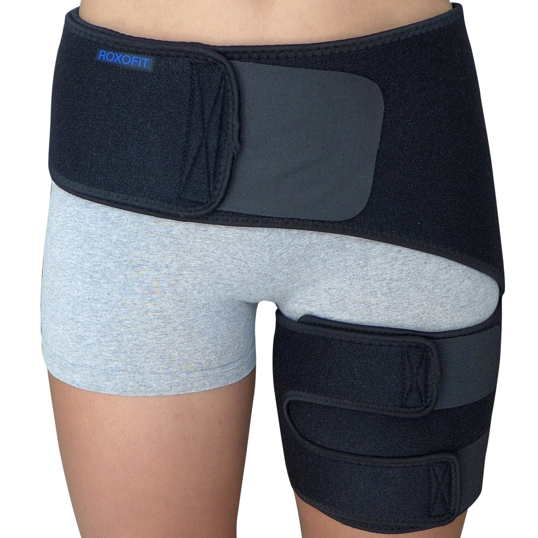 Cheap Muscles Hamstring Find Muscles Hamstring Deals On Line At