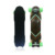 35.3*9.5inch maple longboard skate with 7inch truck OEM graphics