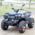 Quad Bike Electric 3000W 72V