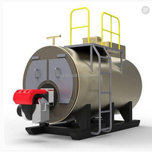 Suhu Air 85 Derajat <span class=keywords><strong>C</strong></span> Air Panas <span class=keywords><strong>Boiler</strong></span>