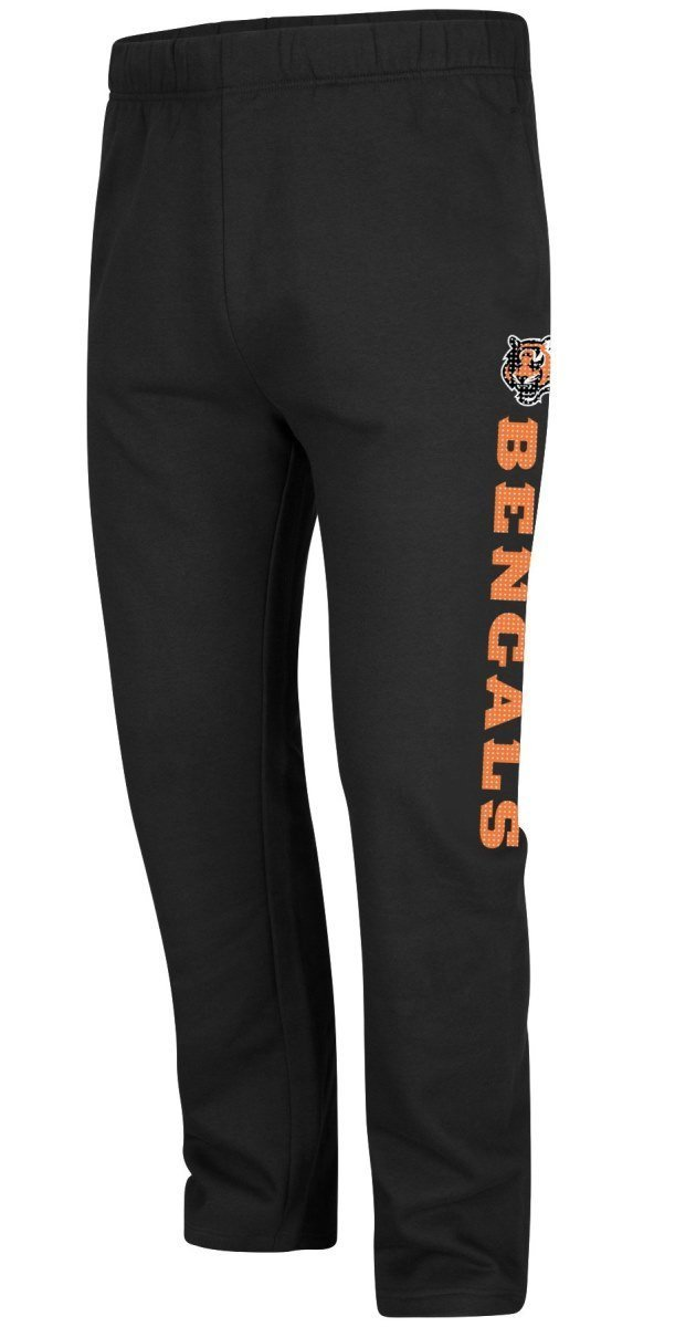 e95242d1 Cheap Bengals Sweatpants, find Bengals Sweatpants deals on line at ...