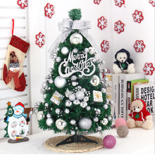 yellow artificial christmas tree yellow artificial christmas tree suppliers and manufacturers at alibabacom - Small Decorated Christmas Trees