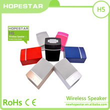 mini wireless bluetooth speaker big power best saler enjoy music anywhere